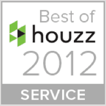 Barrington Illinois Interior Designer DF Design, Inc. | Best of Houzz award