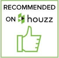 Barrington Illinois Interior Designer DF Design, Inc recommended on Houzz