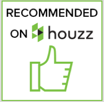 Barrington Illinois Interior Designer DF Design, Inc recommended on Houzz
