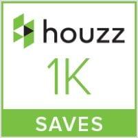 Long Grove Illinois Interior Designer, DF Design,Inc, over 1000 photos saved on Houzz