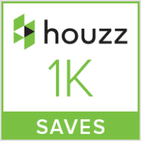 Long Grove Illinois Interior Designer, DF Design,Inc, over 1000 photos saved on Houzz