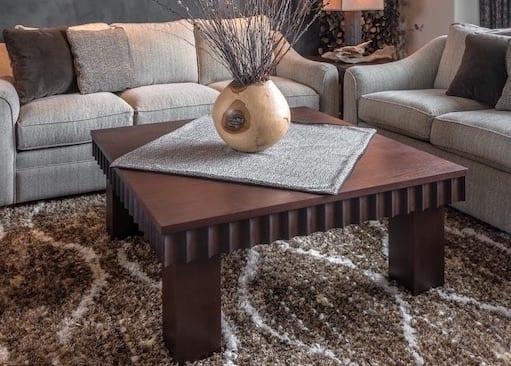 Custom Furniture Long Grove