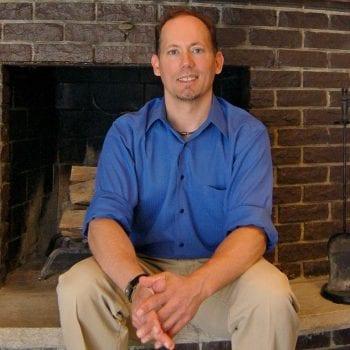 Dennis Frankowski
