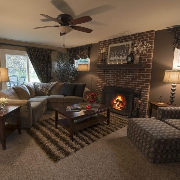 Interior Design Consultations, Design & Build, Furniture, Window Treatments, Rugs, Artwork, Painting