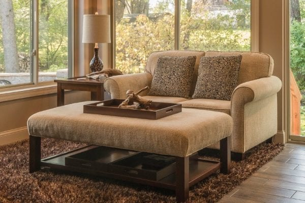 Furniture & Home Accessories Crystal Lake
