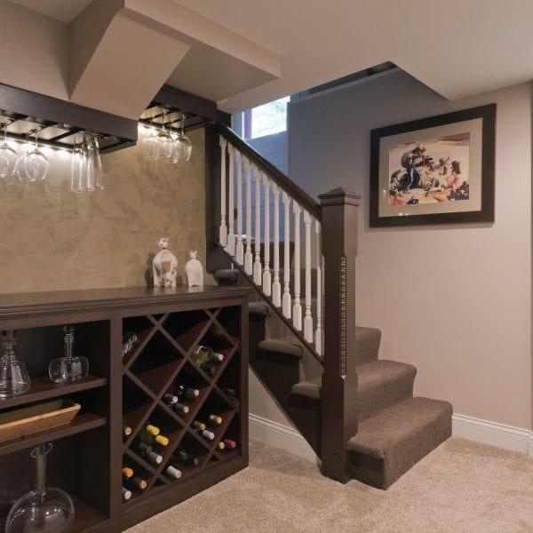 Interior Designer Home Remodeling | Design Consultant Geneva, St Charles & surrounding areas
