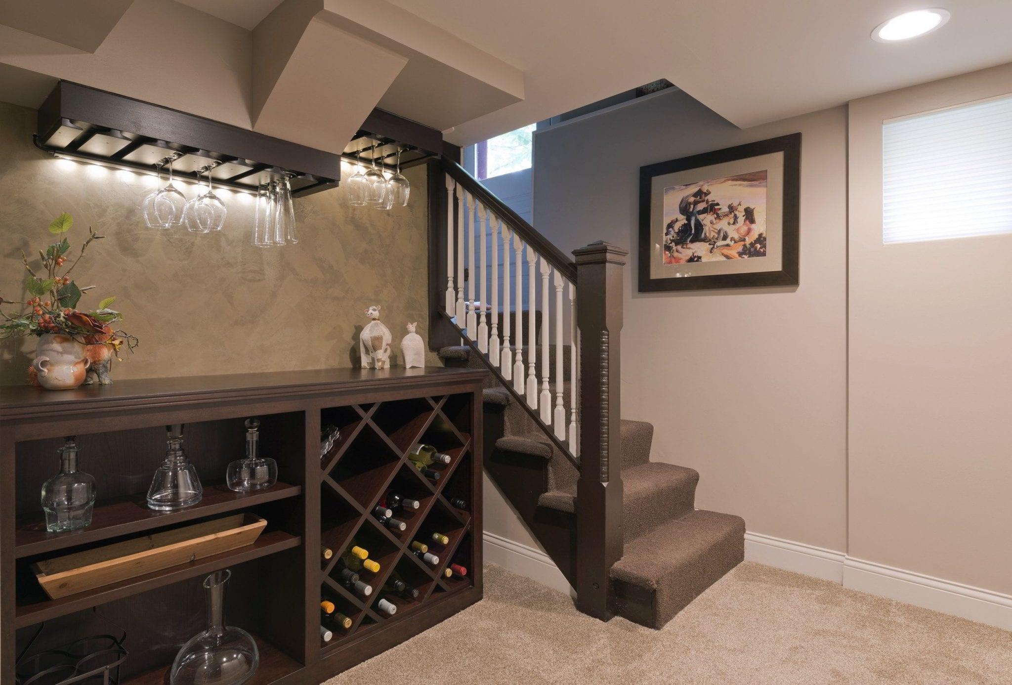 Interior Designer Home Remodeling   Design Consultant Geneva, St Charles & surrounding areas