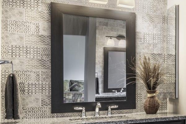 Mundelein Bathroom Designer