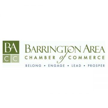 Barrington Illinois Chamber of Commerce