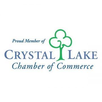 Interior Designer Crystal Lake IL