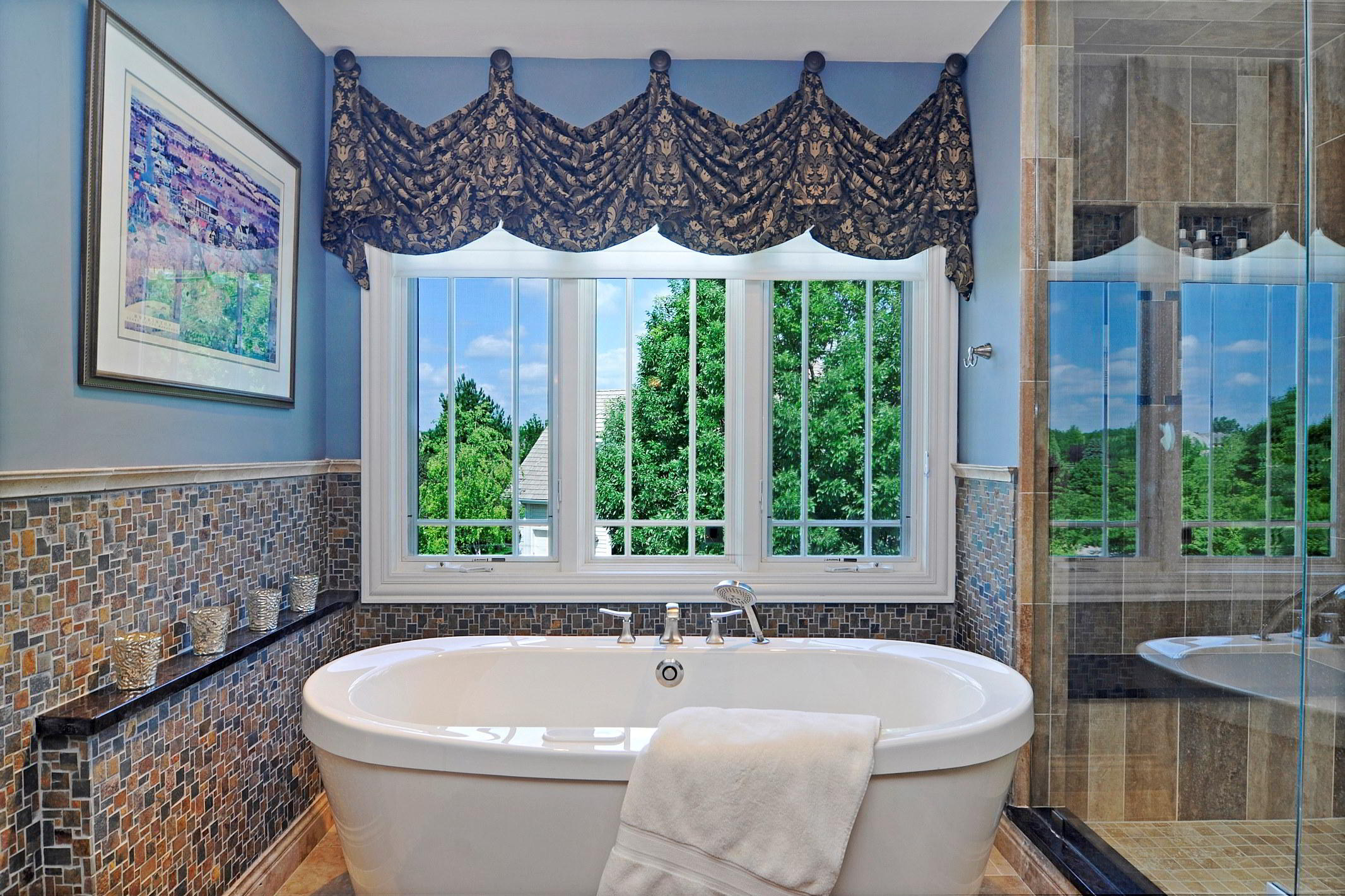 Bathroom Design Portfolio Expert Bathroom Design Build Consultant - Bathroom remodeling geneva il