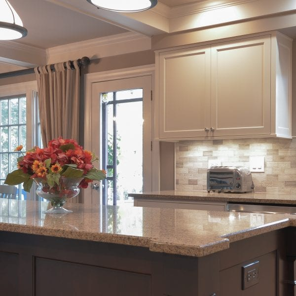 Window Treatments Custom or Store Bought | Buying Suggestions
