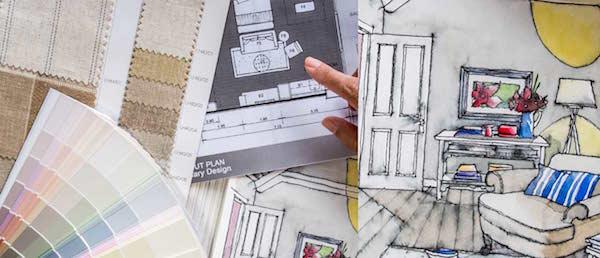 Furnishings Design Vision
