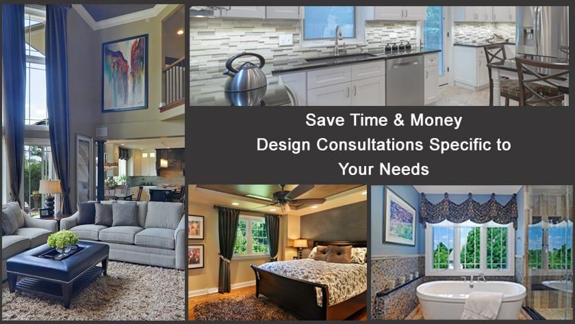 60010 Barrington Illinois Design Consult Options