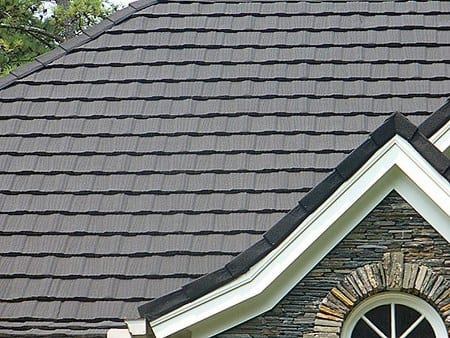 Roofing-Shingles-Color-Selection