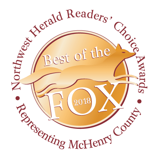 Best Interior Designer 2018 | McHenry County
