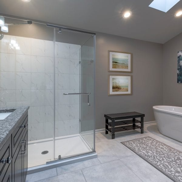 Real Estate Consultations | Bathroom Remodeling on a Budget