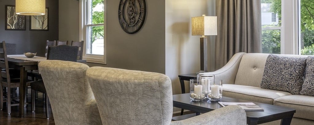 Home Furnishings Arlington Heights