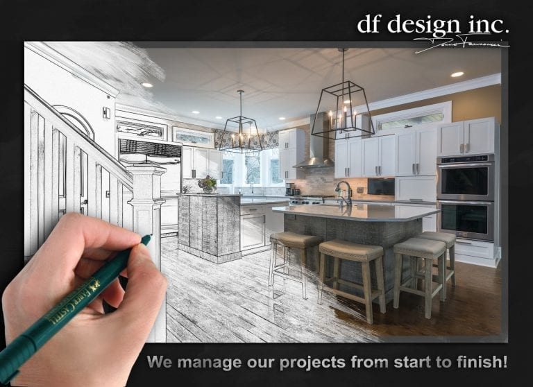 Home Design Consultations Crystal Lake