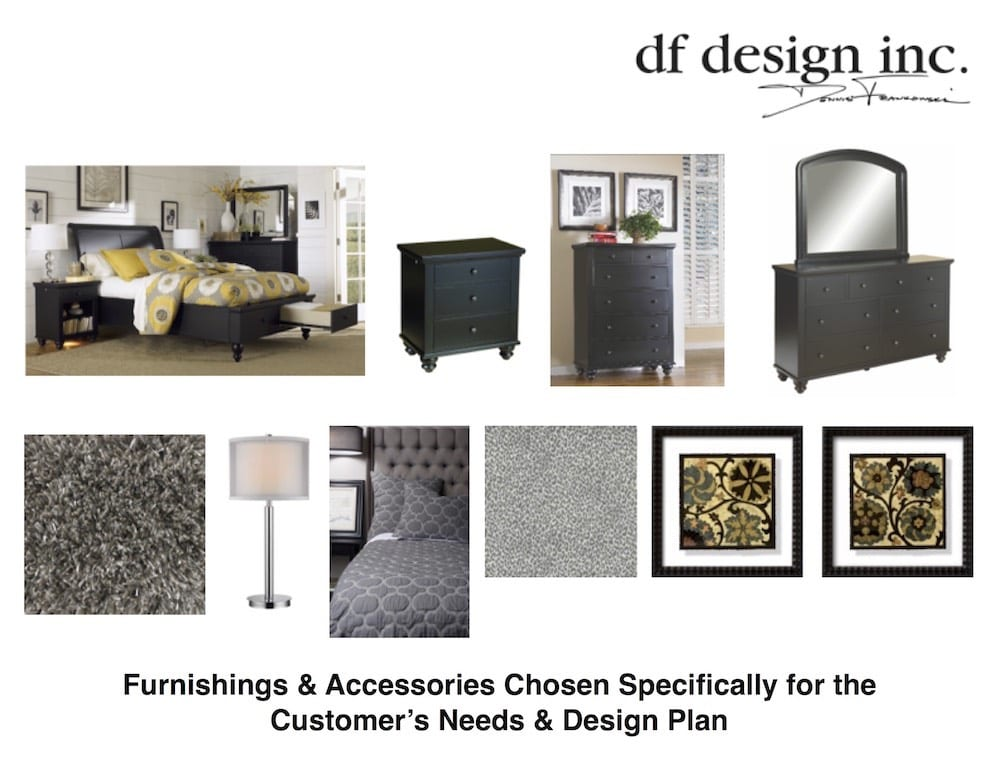 Home Furnishings Mundelein Libertyville