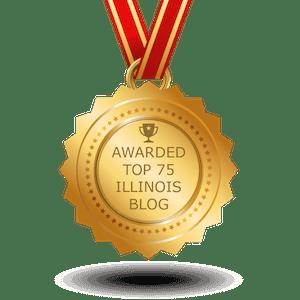 DF Design Inc | Top 75 Illinois Blogs