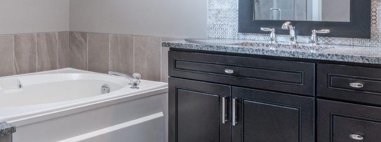Bathroom Design Consultations Mundelein IL