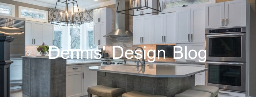 DF Design Interior Design Blog