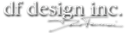 Illinois Interior Designer | Consultation | Furnishings | Design & Build