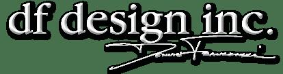 Illinois Interior Designer | Consultation | Furnishings | Design & Build