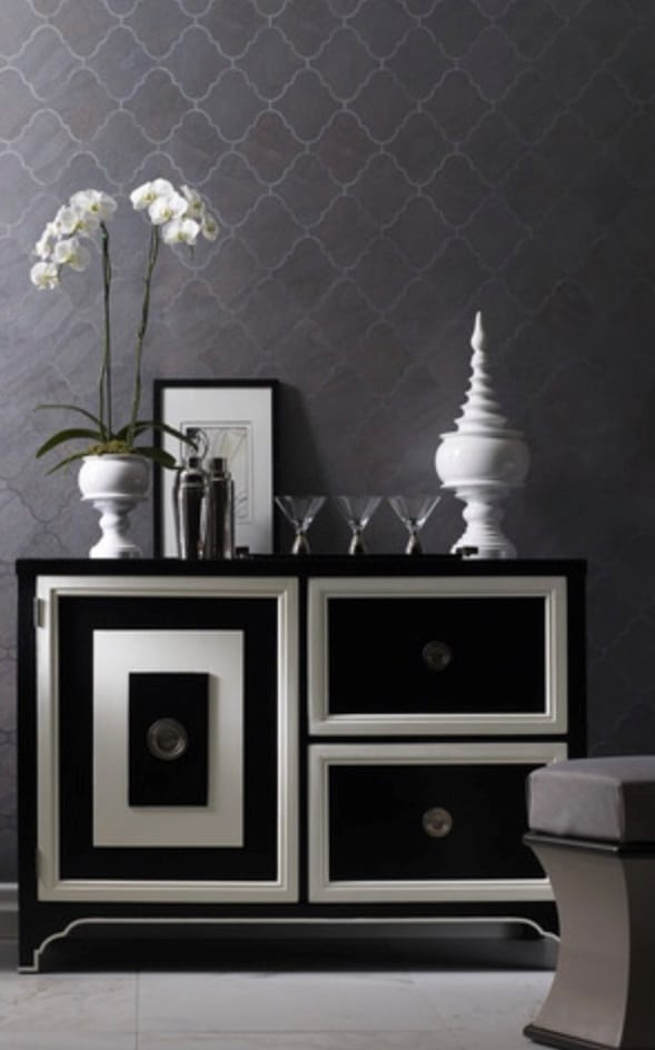 Home Design Consultant | In-Home Furniture Packages