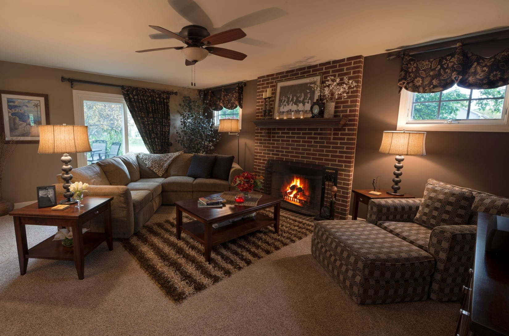 Interior Design Furniture Packages in your budget