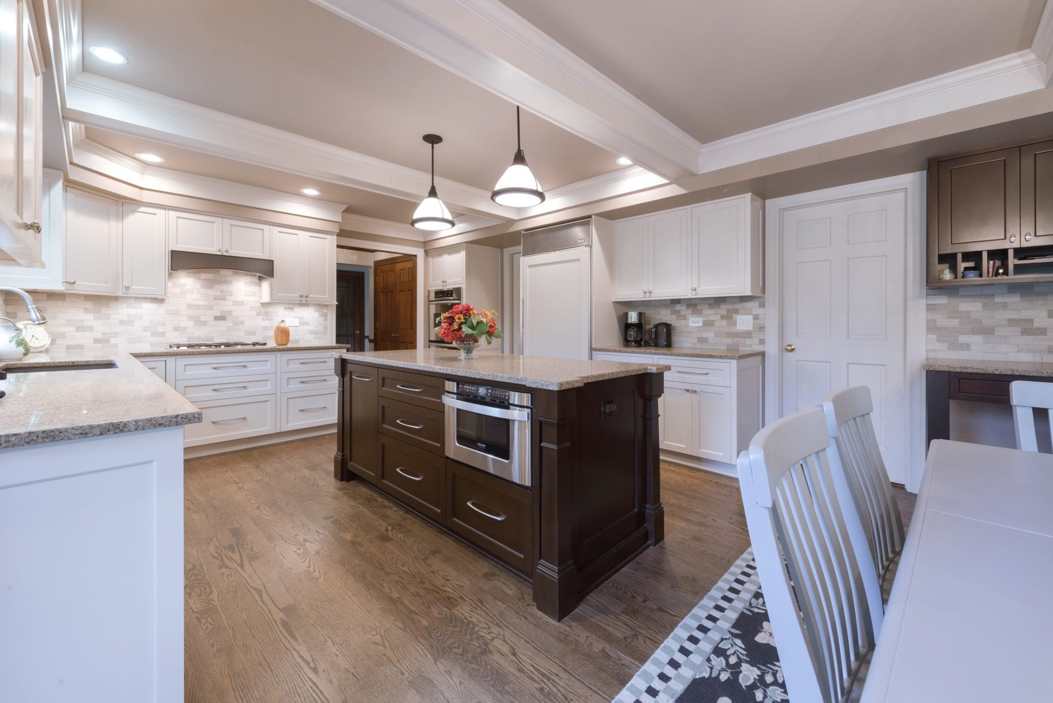 Deer Park Kitchen Designer