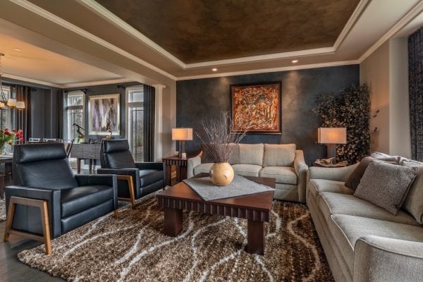 Home Design Long Grove