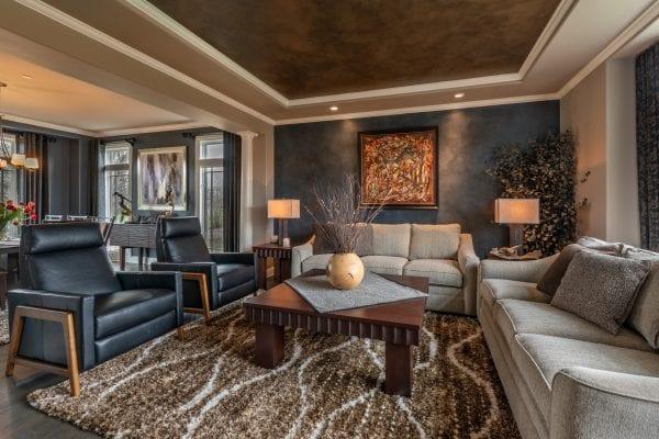 Home Design Long Grove