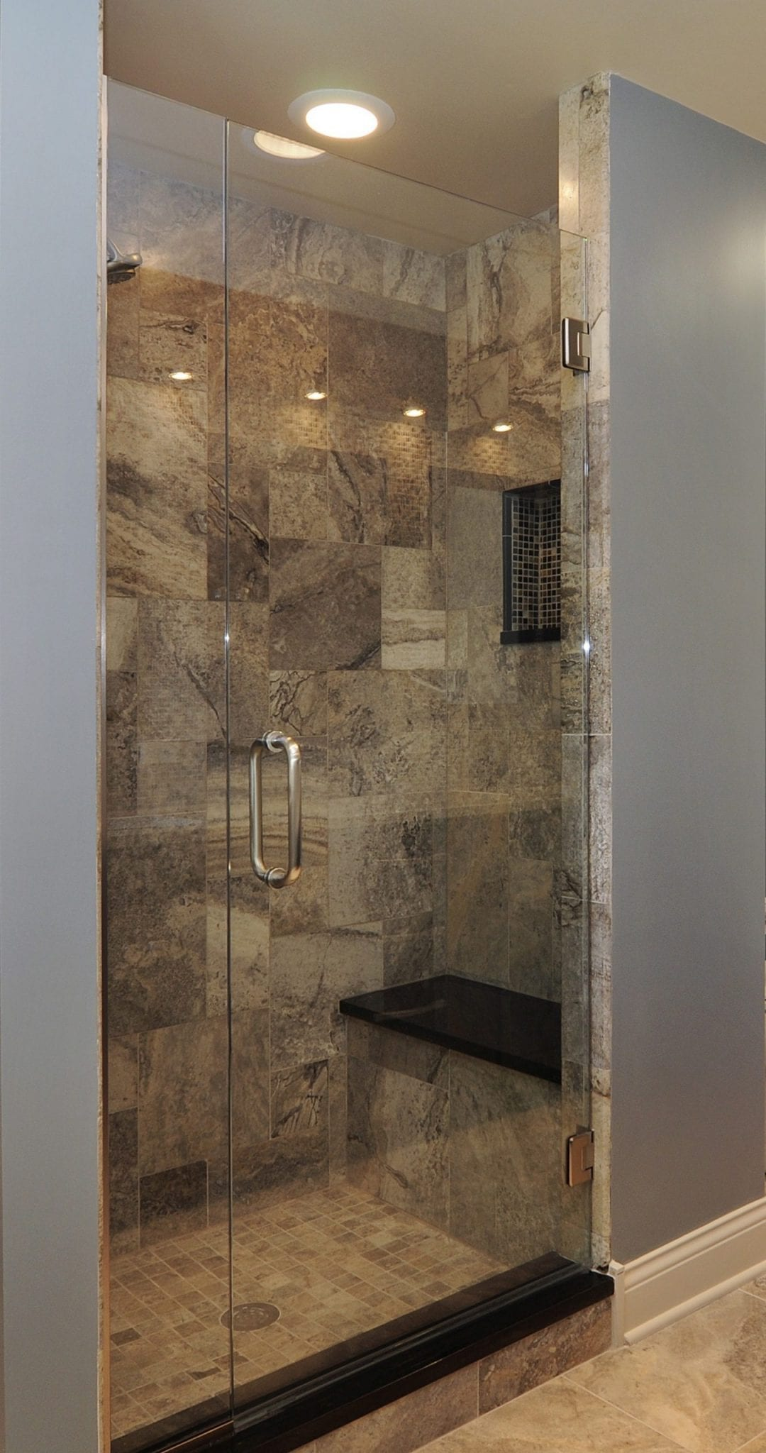 Bathroom Designer 60067