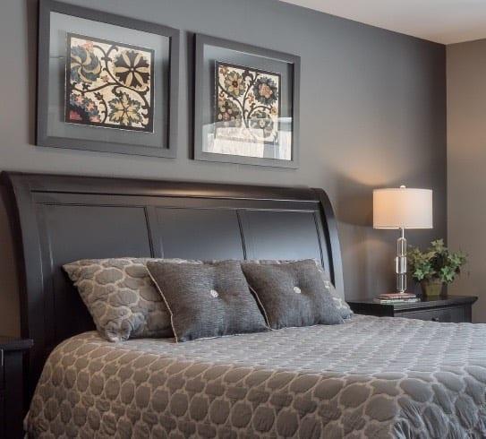 Crystal Lake IL Bedroom Furnishings