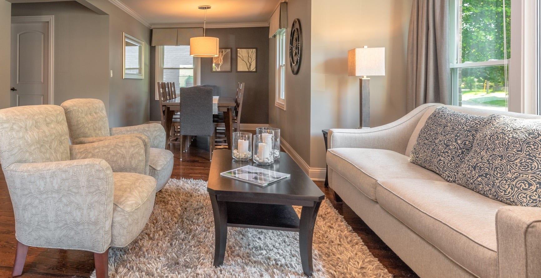 Interior Designer Furniture 60004