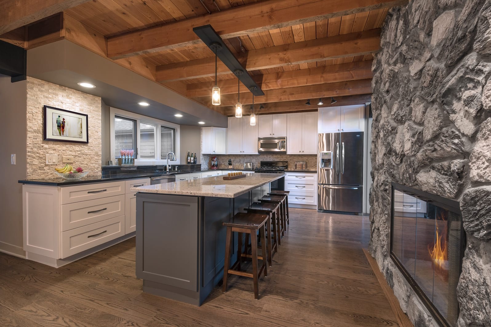 Home Remodeling 60047