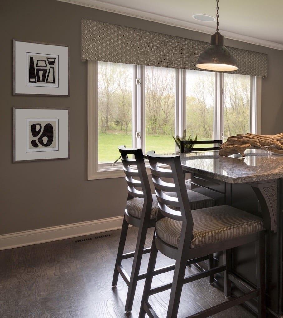 Kitchen Art & Furnishing