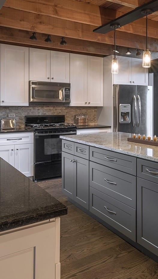 Kitchen Design Consult 60047