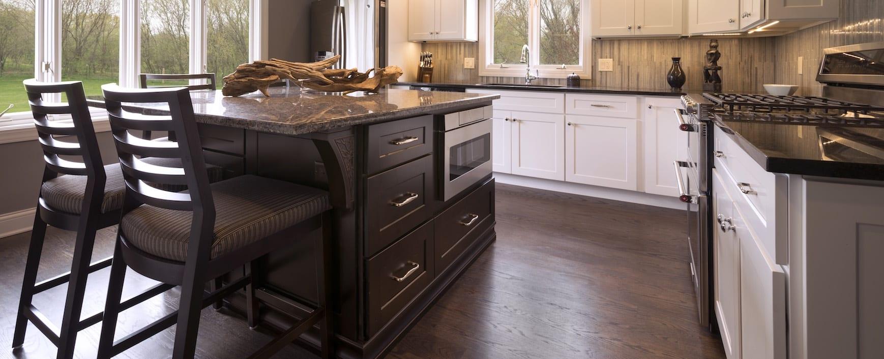 Kitchen Designer 60012