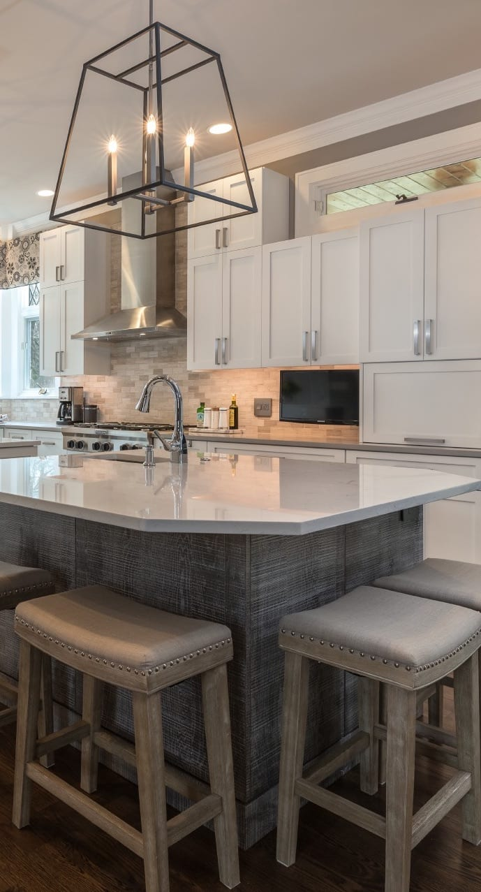 Kitchen Remodeling | Home Improvement