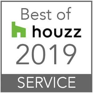 DF Design Inc | Best of Houzz 2019