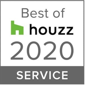 DF Design Inc | Best of Houzz 2020
