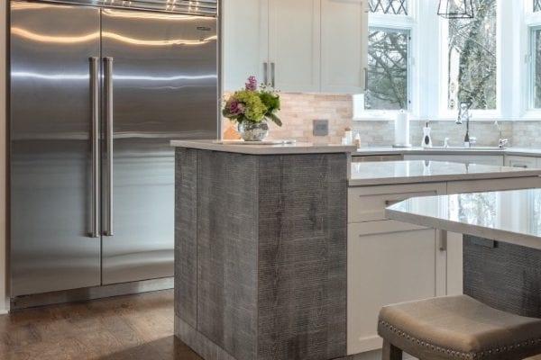 Kitchen Design Consultant Burr Ridge Ilinois