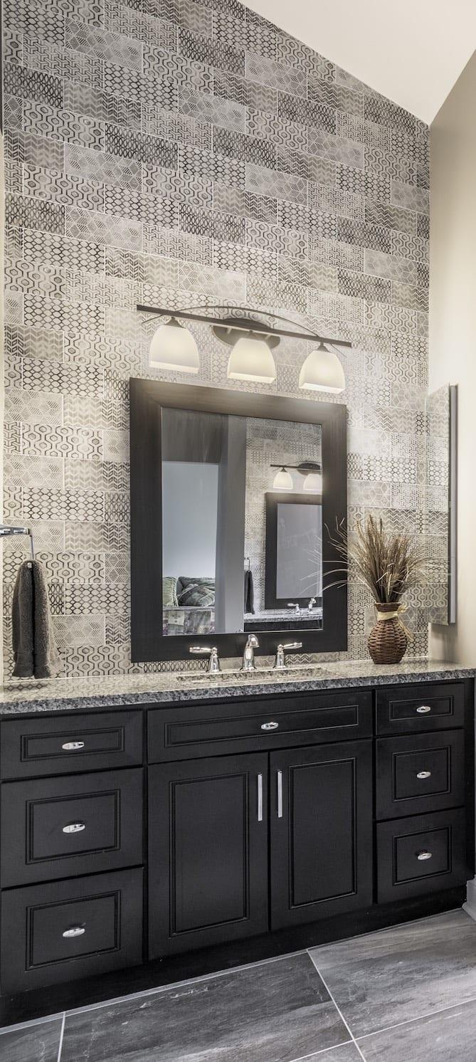 Master Bathroom Remodeling Mundelein Illinois