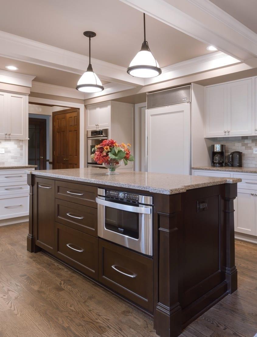 Arizona Kitchen Design Consultants