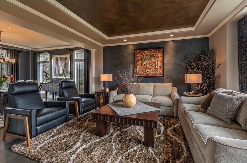 Interior Designer Arizona | Paint & Design Consultant
