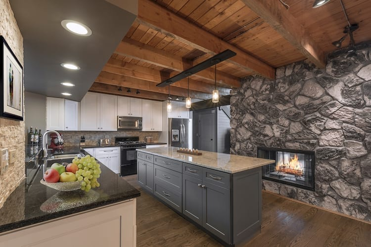 Kitchen Remodeling Illinois