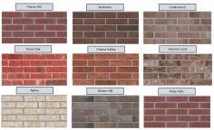 House Consultation Brick